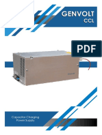 CCL Product Brochure
