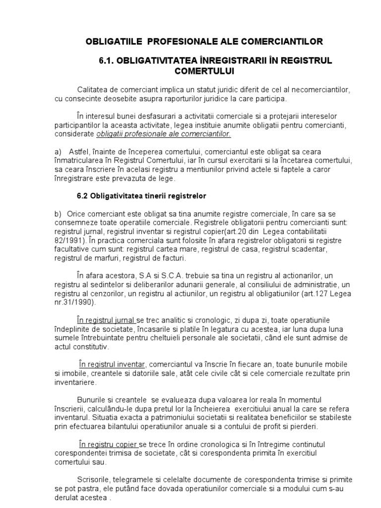 jurnalul comercial al comerciantului strategii de carte valutare