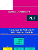 Lecture_2_-_Normal_Distribution_dengan_gambar