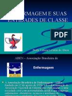 ENFERMAGEM_E_SUAS_ENTIDADES_DE_CLASSE