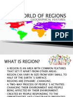 A-WORLD-OF-REGIONS-1