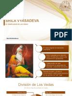 02-Srila Vyasadeva
