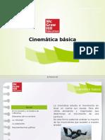 cinematica_u06_prs_001