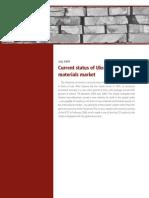 wp_0759_Current_status_of_Ukraine_building_materials_market___July_2009