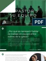 19MAR_PastorEquipo