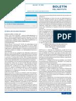 #SeguridadSocial #Salud #PAMI #INSSJyP #Normativa 19/02/2021