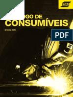 1902600_rev15_consumiveis_handbook