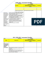 BCMS-ISO-22301-checklist-Stage1