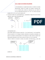 Metodo_GRADIENTE_RESUMEN