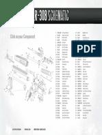 lr_308_schematic_w_links_optimized