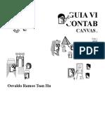 _Aula 13-14-15 - Balanço Patrimonial - Fluxo de Caixa - Atividades - v. 3.24