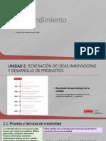 02Unidad_Emprendimiento