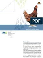 bovans_brown_product_guide_alternative_production_systems_vs1408a1469468080