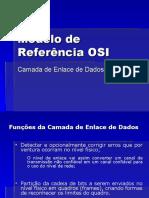 camada_enlace_dados
