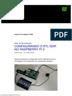 SDR _ bertoli.tech