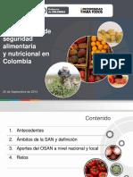 mexico-sedesol-colombia-osan