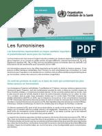 FSDigest Fumonisins FR