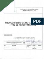 TC-PROC-RPF-19-003_2(IMCO)