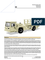 Utilift-MF-540-100060722getman