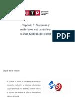S05.s2-Material de La Clase (1)