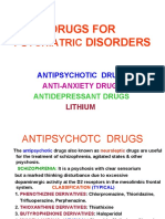 6708011-Drugs-for-Psyciatric-Disorders