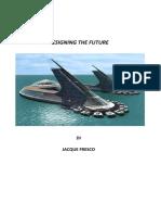 Designing the Future - Italian