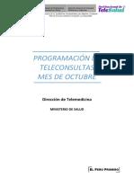 PROG_TELECONSULTA_MINSA_OCT2019