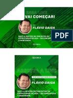102131 Apresentacao Flavio Terceira Live Compactado