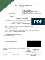 Fischer Joseph - Complaint Sof 0