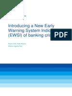 WP_EWS-SystemVersion-Sep2014_i