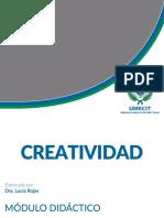 Modulo_de_Aprendizaje_Creatividad_-_FINAL