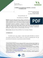 05 - Textos-para-Discussao-09-Educacao-Hibrida-em-Tempos-de-Pandemia