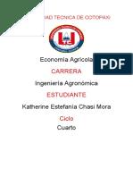 Producto Interno Bruto del Ecuador  PIB