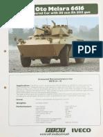 Brochure Fiat-Oto 6616_20mm