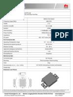 27030840 2In1Out Hybrid datasheet-en 20170427