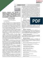 decreto-supremo-que-aprueba-el-reglamento-del-decreto-legisl-decreto-supremo-n-029-2021-pcm-1929103-3