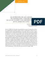 11989 Dominguez RJCL2007 Supresion[1]