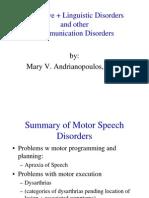 ComDis_530_Cognitive_Linguistic_disorders