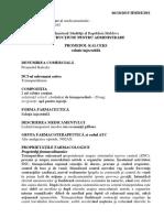 Promedol-Kalceks-inj_PIL_MOL_mol-val_03.06.15