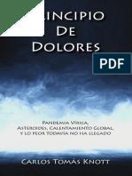 Principio de Dolores