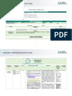PD_GNEM-U2_FA1212473 (5)