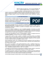 Gestao_Projetos_Sociais