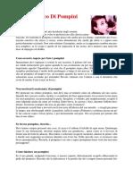[eBook Ita].Corso.pratico.di.Pompini. .Aggiornato.2004