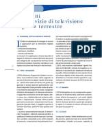 [eBook - Ita - PDF] Libro Bianco Su Digitale Terrestre - 02_req