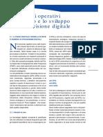 [eBook - Ita - PDF] Libro Bianco Su Digitale Terrestre - 06_scen