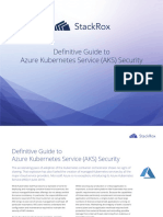 definitive-guide-to-azure-kubernetes-service-aks-security