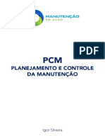 Workbook_PCM