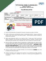 TALLER_N°_2_INFORMÁTICA_-CUADRO_DE_TEXTO,_WORD-ART_Y_FORMAS-,_3er_PERIODO,_GRADO_CUARTO