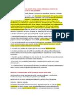 REGLAMENTO DEL FONDO DE ACCIÓN SOCIAL PARA EL PERSONAL AL SERVICIO DEL AYUNTAMIENTO DE ROQUETAS DE MAR