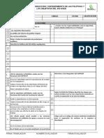 GRH-F-12 Examen de evaluación Re-induccion